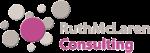 Ruth McLaren Consulting